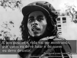 Printable livre Frases De Amor Perdido De Bob Marley