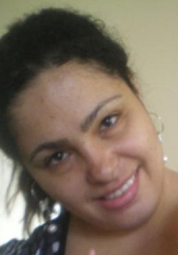 Andresa Lourenço