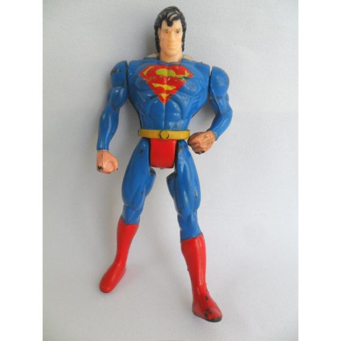 antigo-boneco-super-heroi-dc-super-man-super-homem_iZ15098XvZxXpZ1XfZ39608253-223687238-1.jpgXsZ39608253xIM
