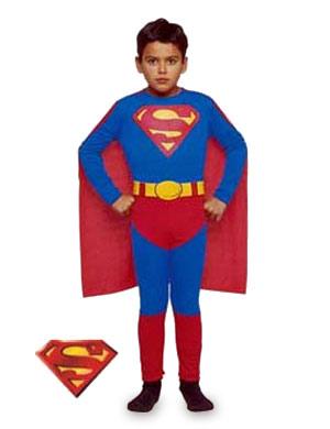 fantasia_super_homem