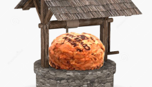 Rolha de Poço