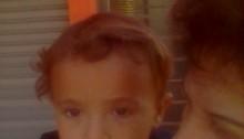 leonardinho