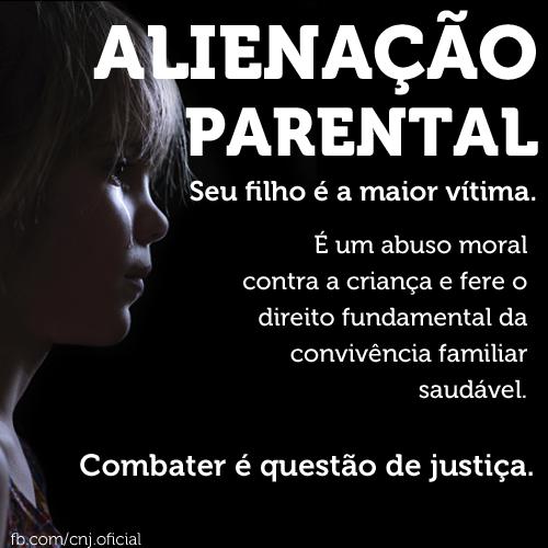 Alienação Parental Mblog Andresa Cristina Lourenço Alienadora