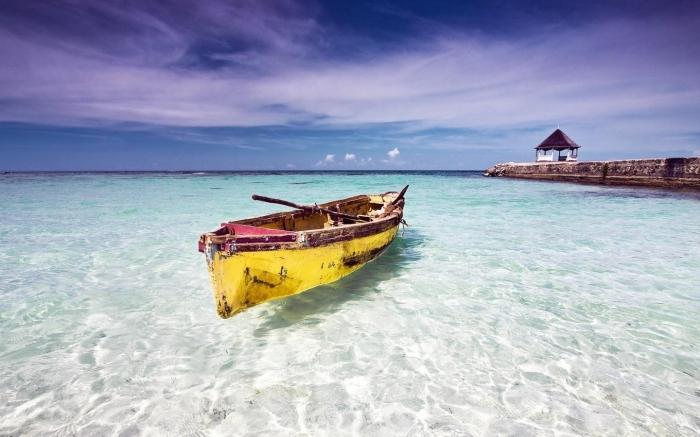 barco_caribe
