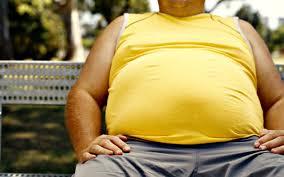 gordo obeso