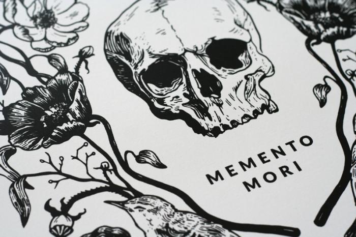 Memento_Mori_poster_C1