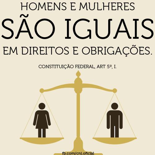 direito_pais
