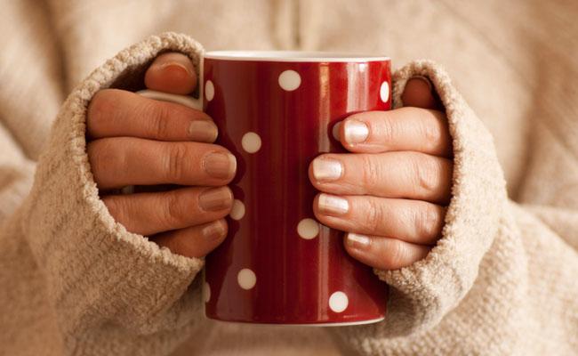 8-dicas-praticas-para-se-manter-saudavel-durante-o-inverno