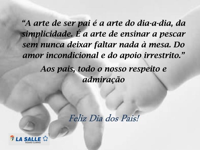 Dia Dos Pais Mblog Andresa Cristina Lourenço Alienadora