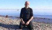 lago Baikal 7