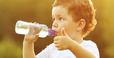 o-que-acontece-com-seu-corpo-quando-voce-deixa-de-beber-agua