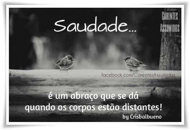 saudade-5