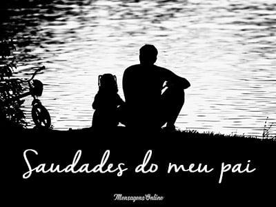 saudades-do-meu-pai_padrao