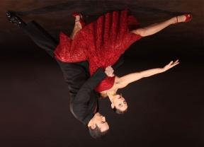 tango-axis