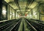 tunel_metro_paris