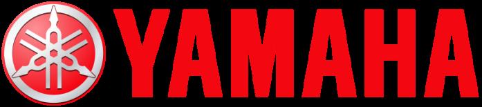 800px-YamahaMotorCo.svg