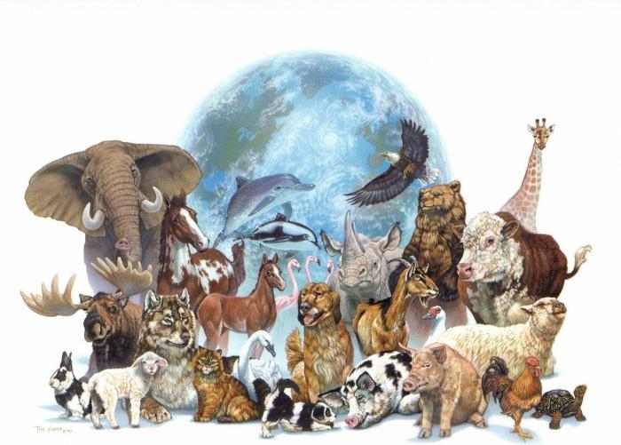 animal_mural