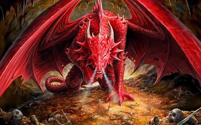 Drag_o_Vermelho_Red_Dragon_wallpaper_09