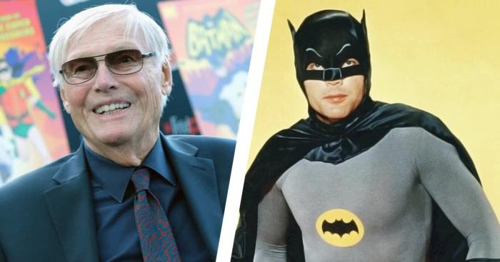 adam-west-morre-aos-88-anos-ate-sempre-batman_f